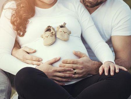 La Chlamydia, un danger pour la fertilité