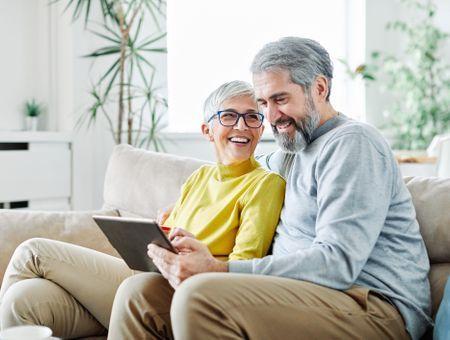Mutuelle santé : des tarifs adaptés à chaque âge