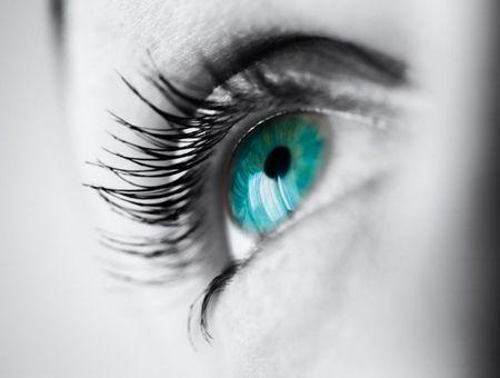 Mycoses oculaires : des affections de l'œil dues à des champignons