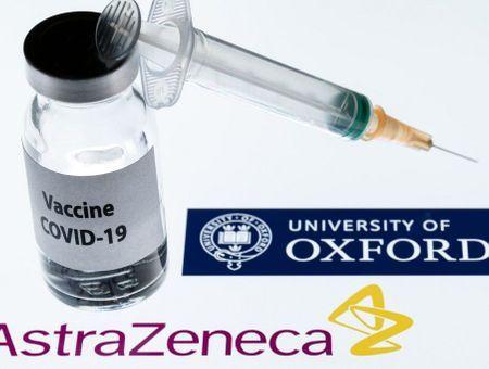 Cinq choses à savoir sur le très attendu vaccin AstraZeneca/Oxford