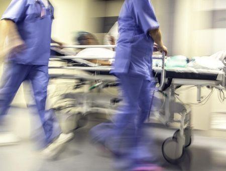 Coronavirus : les Hôpitaux de Paris autorisent des soignants en quarantaine à reprendre le travail