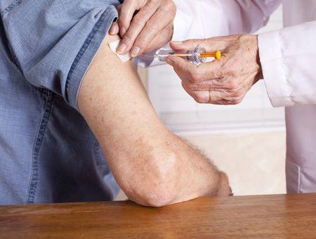 Coronavirus: Sanofi et GSK vont chercher ensemble un vaccin