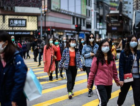 Coronavirus : une première commune placée en quarantaine au Vietnam