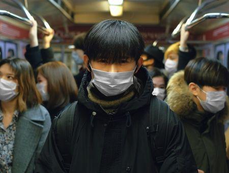 Covid-19 : le masque seul ne suffit pas à se protéger