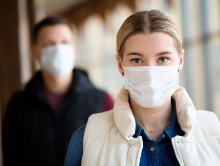 Covid-19: les femmes auraient une meilleure réponse immunitaire, selon une étude