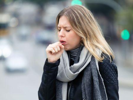 Le CoVid-19 va-t-il devenir une maladie saisonnière ?