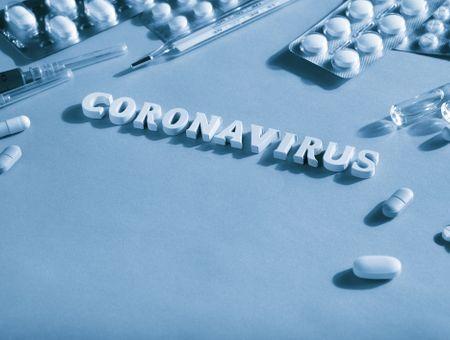 """Covid-19: les corticoïdes, """"un traitement qui va sauver des vies"""", selon un spécialiste"""