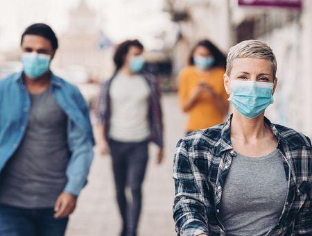 L'Espagne va se rouvrir au tourisme, le coronavirus déferle sur l'Amérique latine