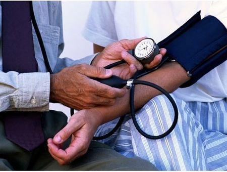Hypertension artérielle : un assouplissement des seuils est préconisé