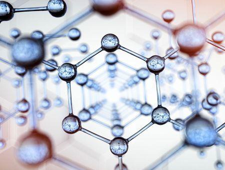 Nanomatériaux : seule 1 entreprise sur 10 déclare correctement leur usage selon l'Anses