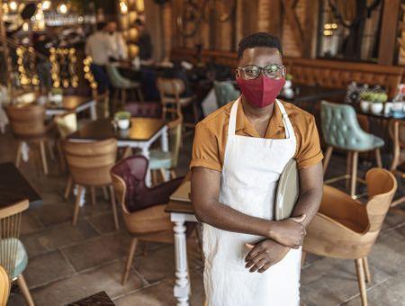 Réouverture des restaurants, salles de sport, écoles… les dates précisées par Macron