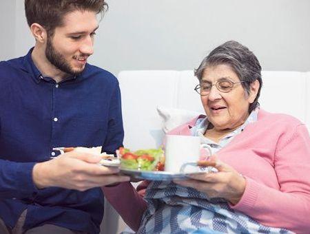 Maladie de Parkinson. Quelles aides sociales et financières ?