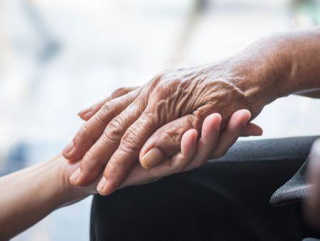 Maladie de Parkinson : à quelle évolution s'attendre ?