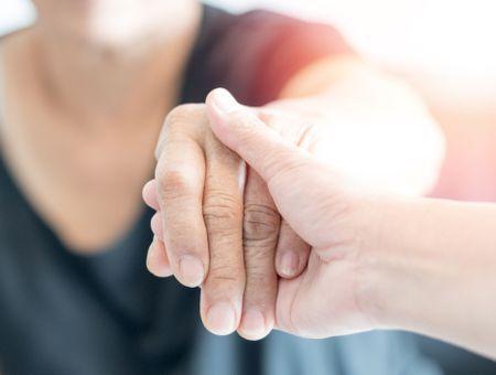 Maladie de Parkinson : les traitements des troubles annexes