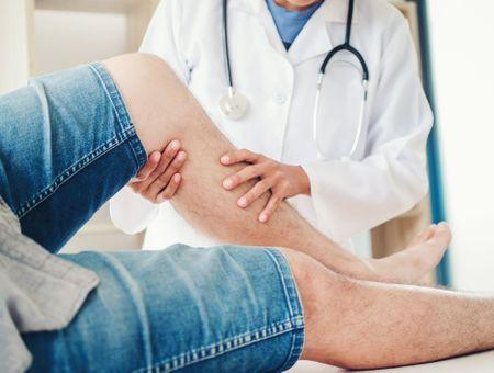 Polyarthrite rhumatoïde : comment s'établit le diagnostic ?