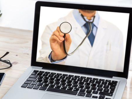 Téléconsultation médicale : comparatif des plateformes, conseils et modalités de prise en charge des consultations à distance