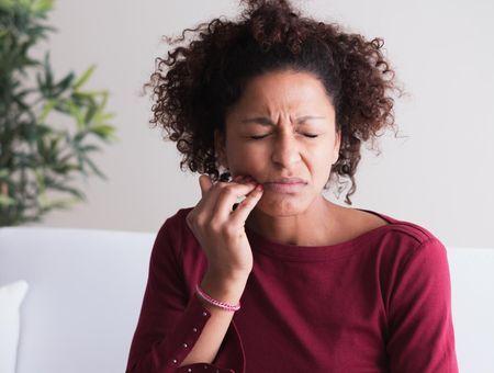 Carie dentaire non traitée : des conséquences potentiellement graves