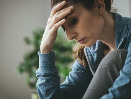 Les symptômes de la sclérose en plaques
