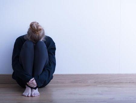 Sclérose en plaques : le traitement des poussées