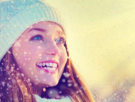 Sclérose en plaques  & sports d'hiver