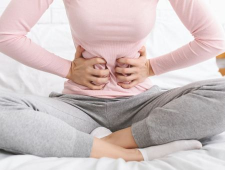 Quels traitements pour le syndrome prémenstruel ?