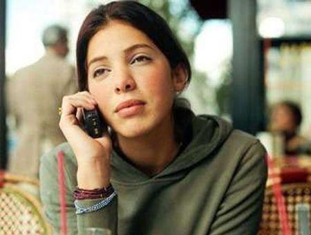 Téléphones portables : à consommer avec modération ? (Décembre 2000)