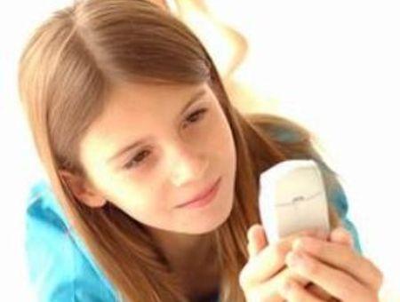 Doit-on offrir un portable à son enfant ?