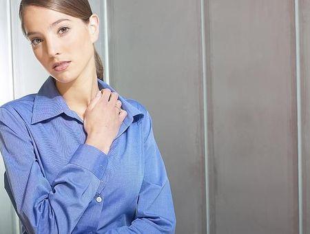 Thyroïde : les périodes à risque