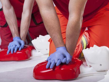 Urgences et premiers secours : des gestes qui sauvent