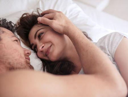 Quel est l'âge de la plénitude sexuelle ?