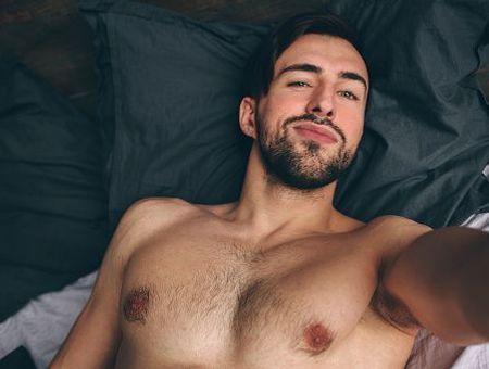 Publier ou poster des photos suggestives de soi : une tendance sexo pas si innocente