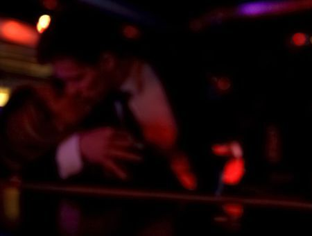 Couples échangistes : libération sexuelle ou conformisme ?