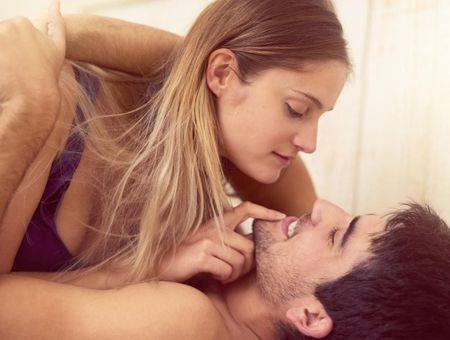 10 conseils pour bien masturber son partenaire