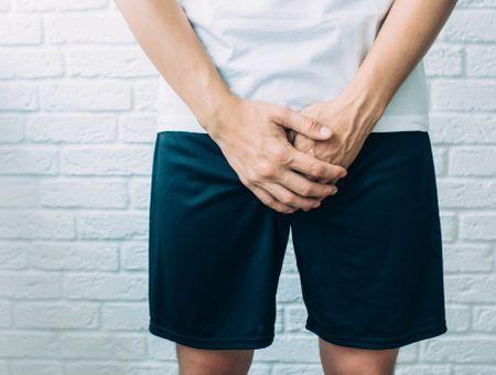 Une gonorrhée plus résistante stimulée par les traitements antibiotiques du Covid-19