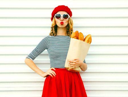 L'accent français n'est plus considéré comme le plus sexy au monde