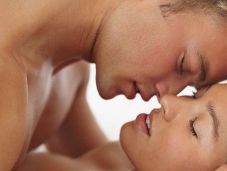 L'orgasme masculin décrypté