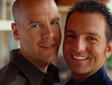 Les ravages de l'homophobie