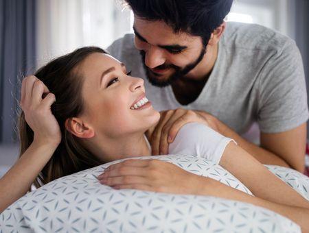 Androgel : un traitement contre l'hypogonadisme masculin
