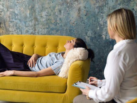 L'hypnose au secours des troubles de la sexualité
