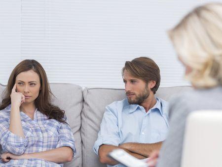 Thérapie sexuelle : dans quels cas y recourir ?