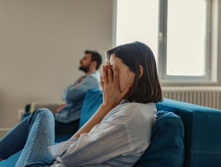 Violences conjugales : ce ne sont pas que des gestes