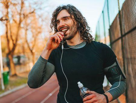10 astuces pour récupérer après le sport