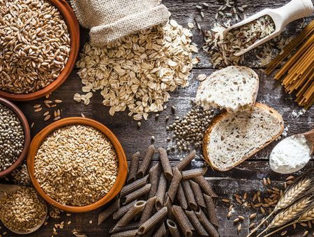 Comment manger sans gluten ?