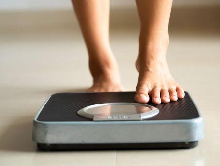 Comment prendre du poids naturellement ?
