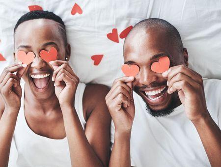 Quelle a été votre meilleur et pire souvenir de Saint-Valentin ?