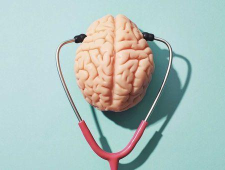 Santé mentale : 5 signes à surveiller