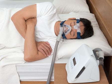 Apnée du sommeil : faut-il s'inquiéter ?