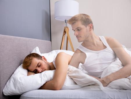 Qu'est-ce que la paralysie du sommeil ?