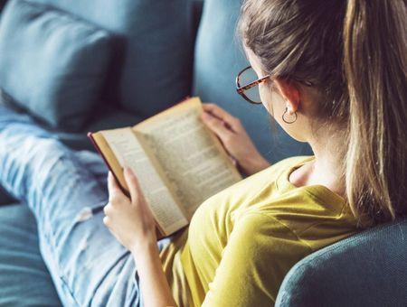 6 minutes de lecture pour être moins stressé