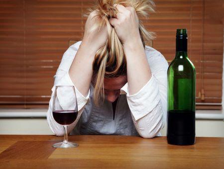 Comment évaluer sa dépendance à l'alcool ?